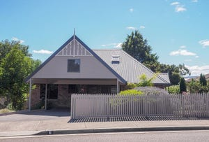 6 Sculthorpe Place, Norwood, Tas 7250