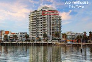 1104/127 Beach Street, Port Melbourne, Vic 3207