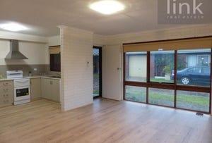 1/142 Alexandra Street, East Albury, NSW 2640