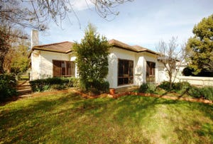 21 Groongal Avenue, Griffith, NSW 2680
