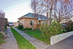 46 Jubilee Road, Youngtown, Tas 7249