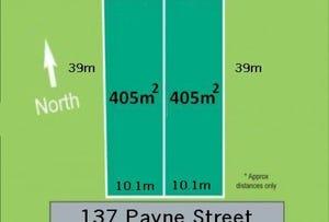 137 Payne Street, Indooroopilly, Qld 4068