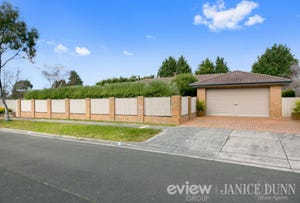 7 Blackwood Court, Frankston South, Vic 3199