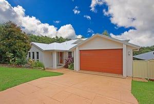 16 Everett Court, Mollymook Beach, NSW 2539