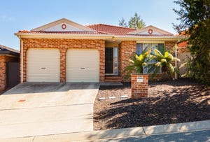 64 Wanderer Court, Amaroo, ACT 2914