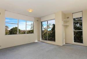 8/186 Spit Road, Mosman, NSW 2088