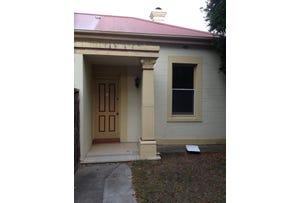 2/50 Flinders Street, Kent Town, SA 5067