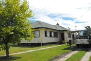 3 Fitzroy Street, Barraba, NSW 2347