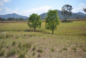 123 Calara Lane, Lower Pappinbarra, NSW 2446