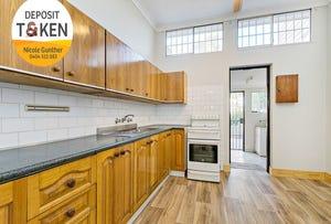 46 Egan Street, Newtown, NSW 2042