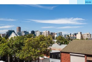 9/11 Winifred Street, Adelaide, SA 5000
