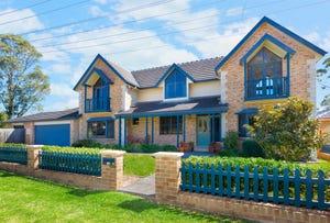 48 Irvine Street, Kiama, NSW 2533