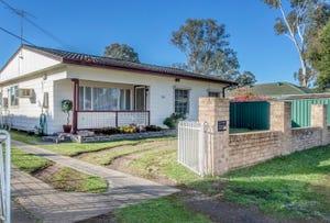 34 Lethbridge Avenue, Werrington, NSW 2747