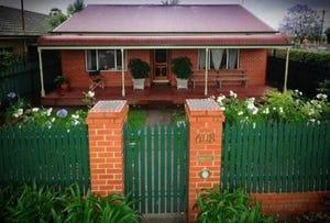 608 Stanley Street, Albury, NSW 2640