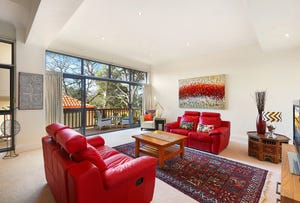 1/23a Victoria Avenue, Middle Cove, NSW 2068