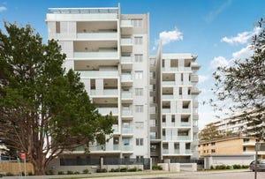 5/45 Claude Street, Chatswood, NSW 2067