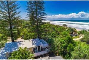 7 Ocean Avenue, New Brighton, NSW 2483