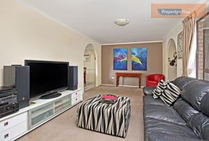 9 Bren Close, St Clair, NSW 2759