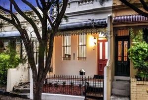 41 Baltic Street, Newtown, NSW 2042