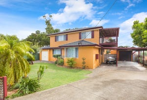 3 Tasman Street, Kurnell, NSW 2231