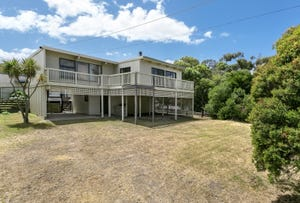 13 Anderson Street, Aireys Inlet, Vic 3231