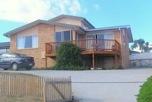 64 Reynolds Road, Midway Point, Tas 7171