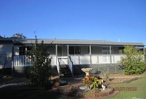 17 George Johnson Drive, Kincumber, NSW 2251