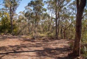 - Sandhill Road, Cradoc, Tas 7109