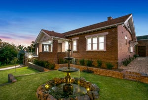 147 Forest Street, Bendigo, Vic 3550