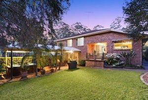 3 Wren Court, Castle Hill, NSW 2154