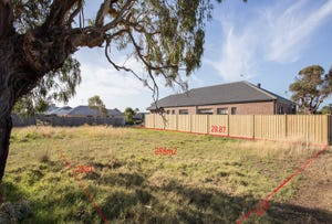 5 Currawong Close, Cowes, Vic 3922