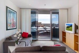 82/45 York Street, Adelaide, SA 5000
