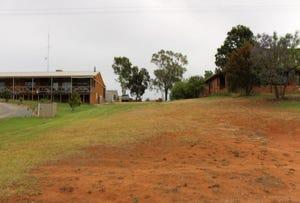 418 Gorton Drive, Kangaroo Lake, Vic 3581