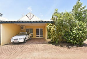 11/14 Forrest Parade, Bakewell, NT 0832