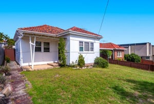 5 Dampier Street, Chifley, NSW 2036