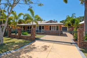 12 Jeanne Drive, Victoria Point, Qld 4165