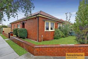 50 Ellerslie Road, Bexley North, NSW 2207