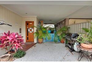 2/56 Pearl Street, Kingscliff, NSW 2487