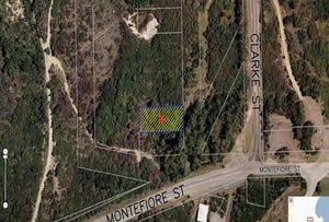 Lot 18 Frazer  St, Catherine Hill Bay, NSW 2281