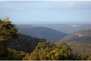 4008 Braidwood Road, Sassafras, NSW 2622