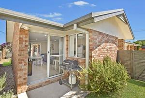 3/79 High Street, Wauchope, NSW 2446