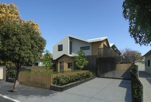 101 Victoria Road, Northcote, Vic 3070