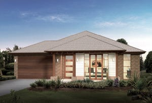 Lot 2448 CalderwoodValley, Calderwood, NSW 2527