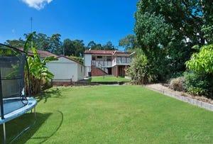 6 Kuranda Crescent, Kotara, NSW 2289