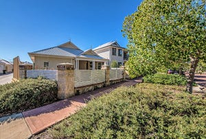 42 Parkfarm Drive, South Guildford, WA 6055