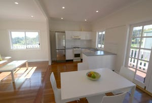 70 Banks Street, East Maitland, NSW 2323