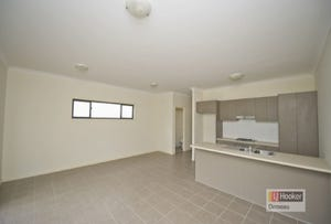 3/94 Woodlands Boulevard, Waterford, Qld 4133