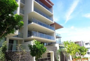 8/154 Musgrave Avenue, Southport, Qld 4215