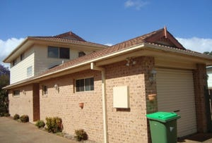 73a Adelaide, Umina Beach, NSW 2257