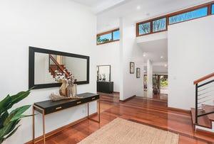 25 Loorana Street, Roseville Chase, NSW 2069
